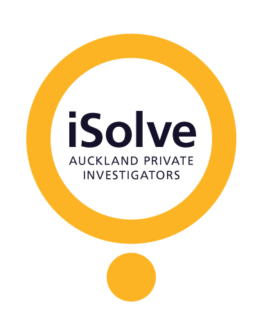iSolve-Private-Investigator-Logo-Main